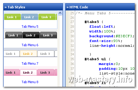 Программа Html Таблица